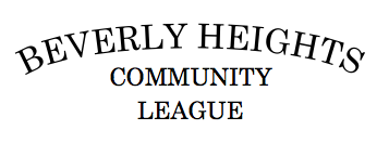 Beverly Heights Community League